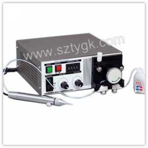 GK-4R蠕动式点胶机