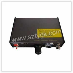 GK-2000数显自动点胶机