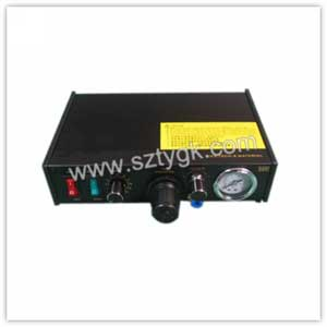 GK-1000手动点胶机